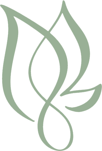 Logo sophrologie